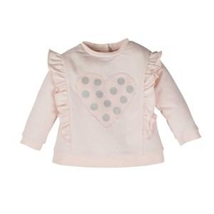 11050 Bluz ürün görseli