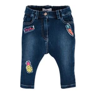 7820 Pantolon ürün görseli
