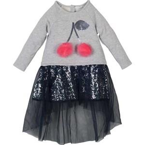 11047 Elbise ürün görseli