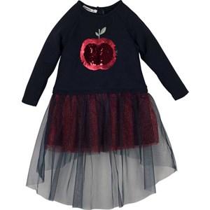 11043 Elbise ürün görseli