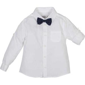 10821 Gömlek ürün görseli