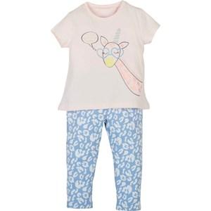 11630 Pijama Takimi ürün görseli