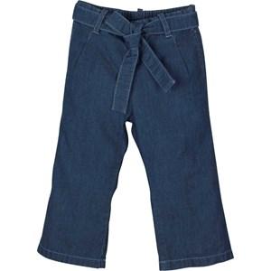 11772 Pantolon ürün görseli