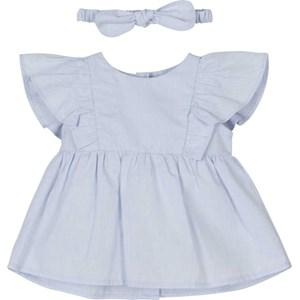 11692 Bluz ürün görseli