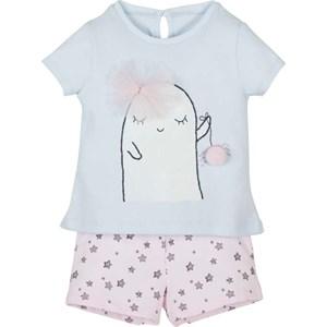 11629  Pijama Takimi ürün görseli