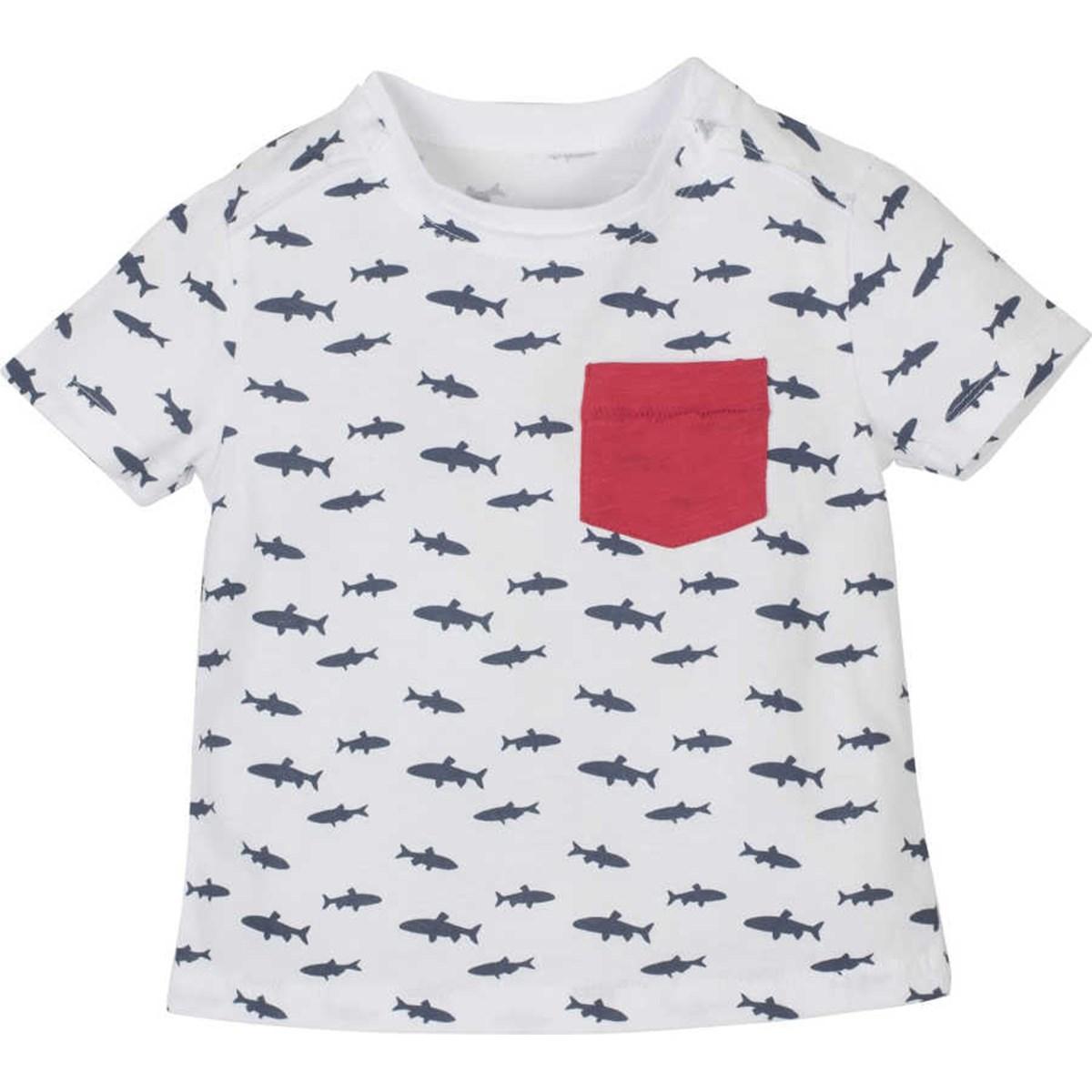 11482 T-Shirt 1