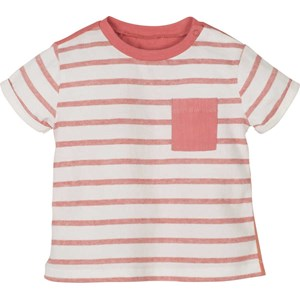 11551 Bluz ürün görseli