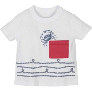 11508 T-Shirt ürün görseli