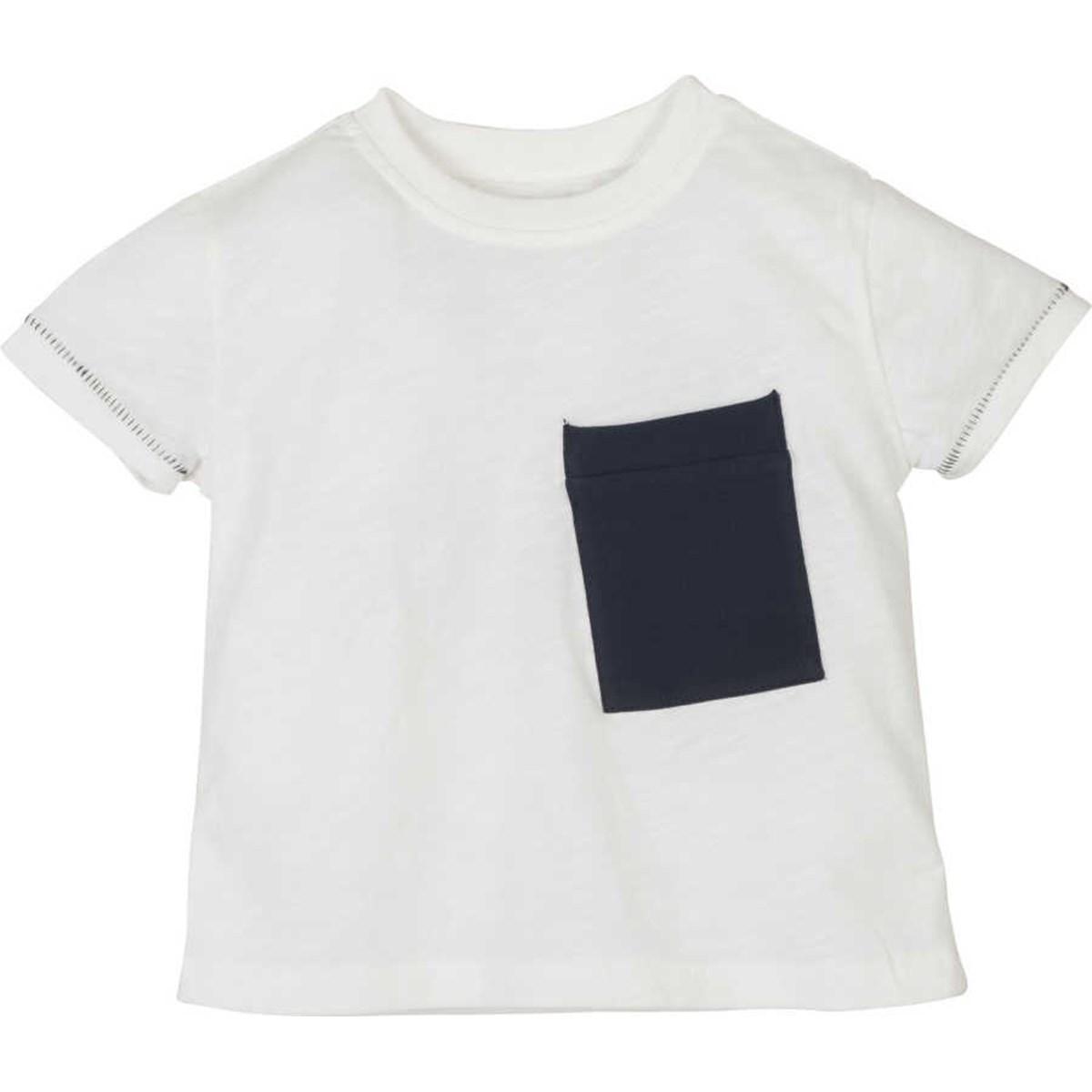 11547 T-Shirt 1