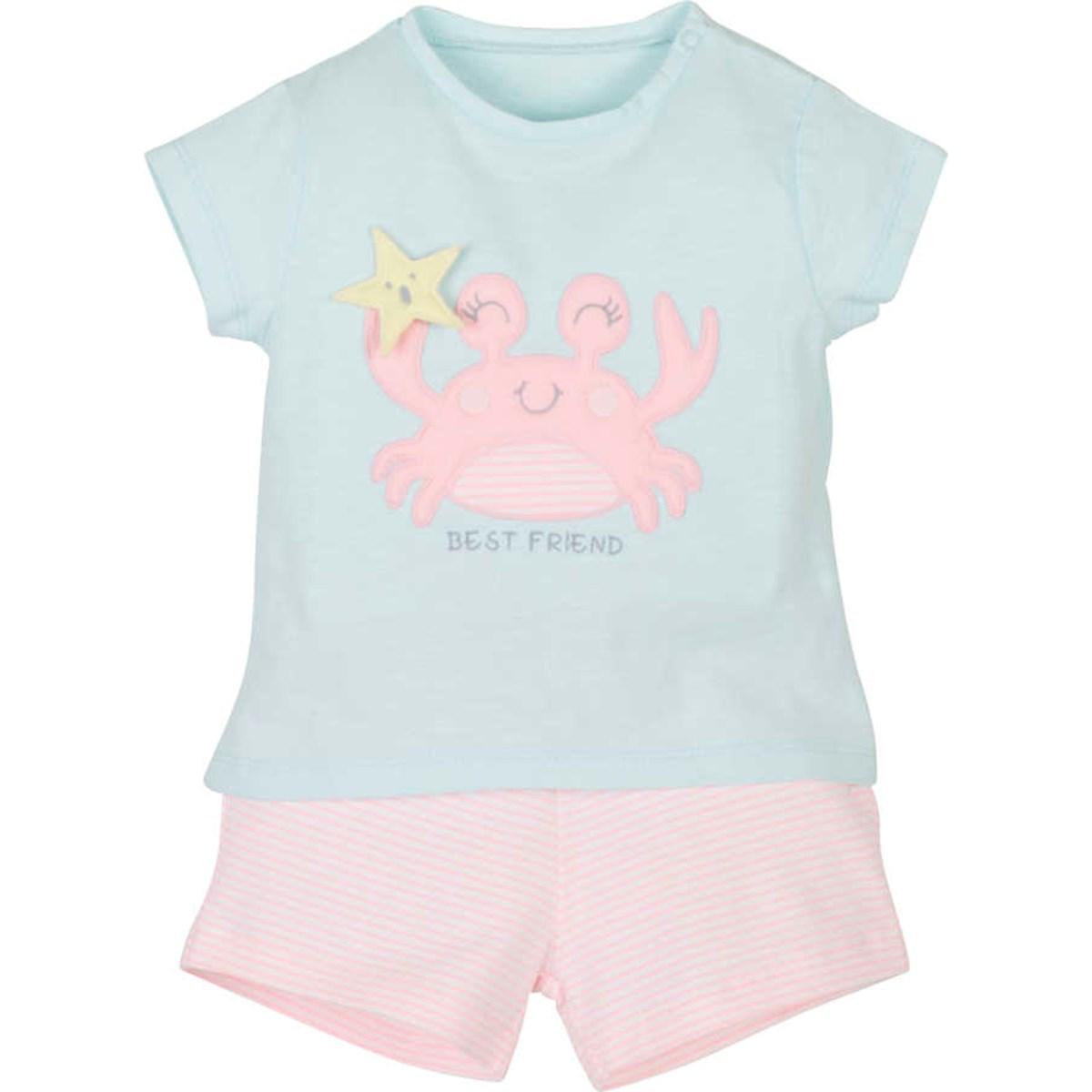 11628 Pijama Takimi 1