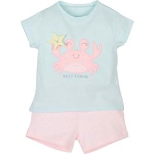 11628 Pijama Takimi ürün görseli