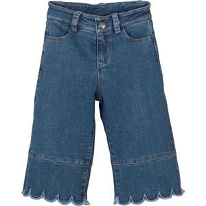 11812 Pantolon ürün görseli