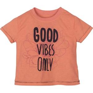 11527  T-Shirt ürün görseli