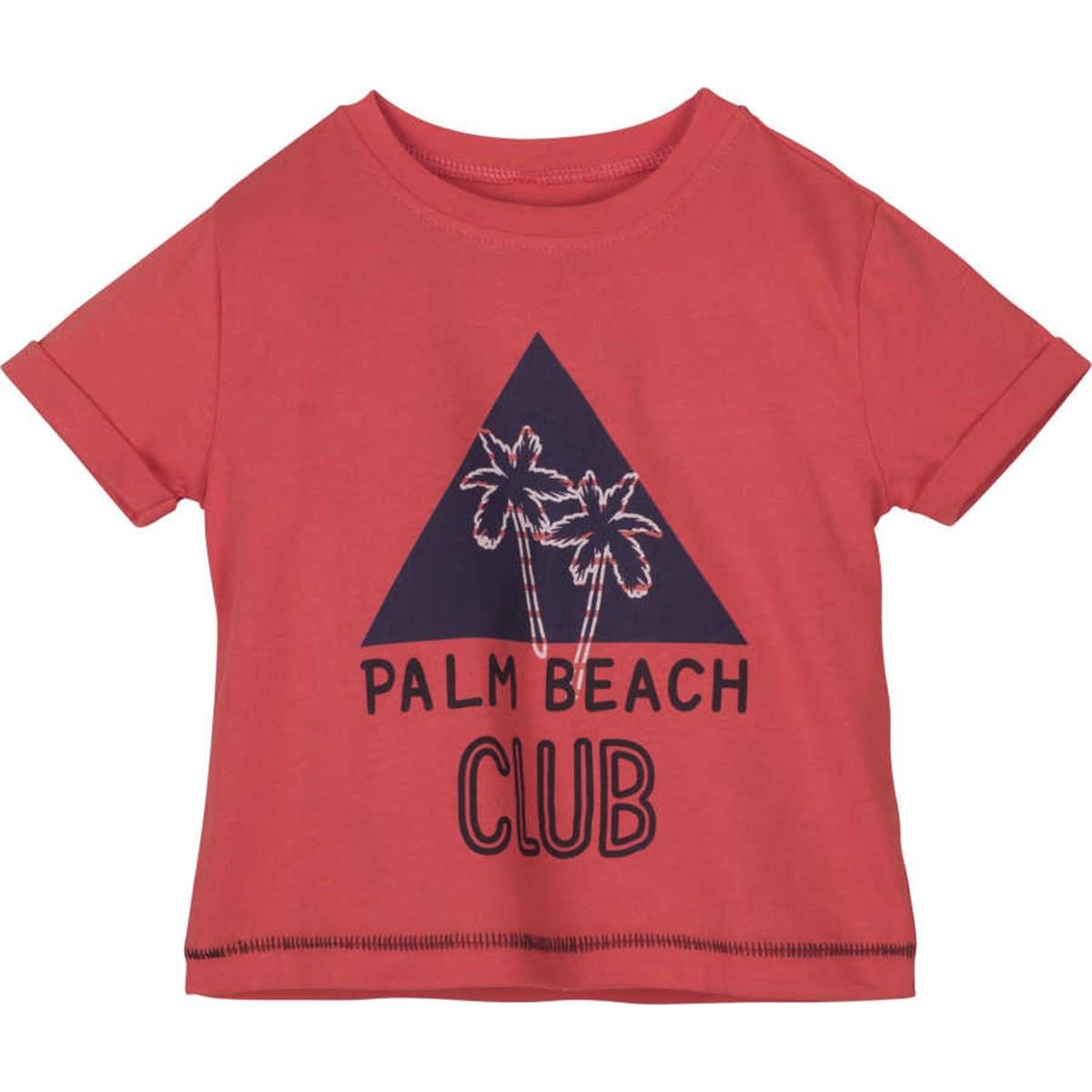 11531  T-Shirt 1