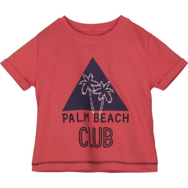 11531  T-Shirt 2