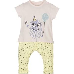 11626 Pijama Takimi ürün görseli