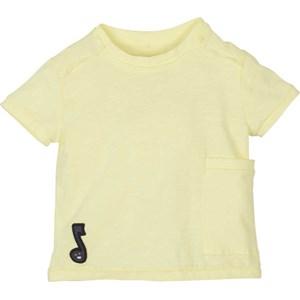 11513  T-Shirt ürün görseli