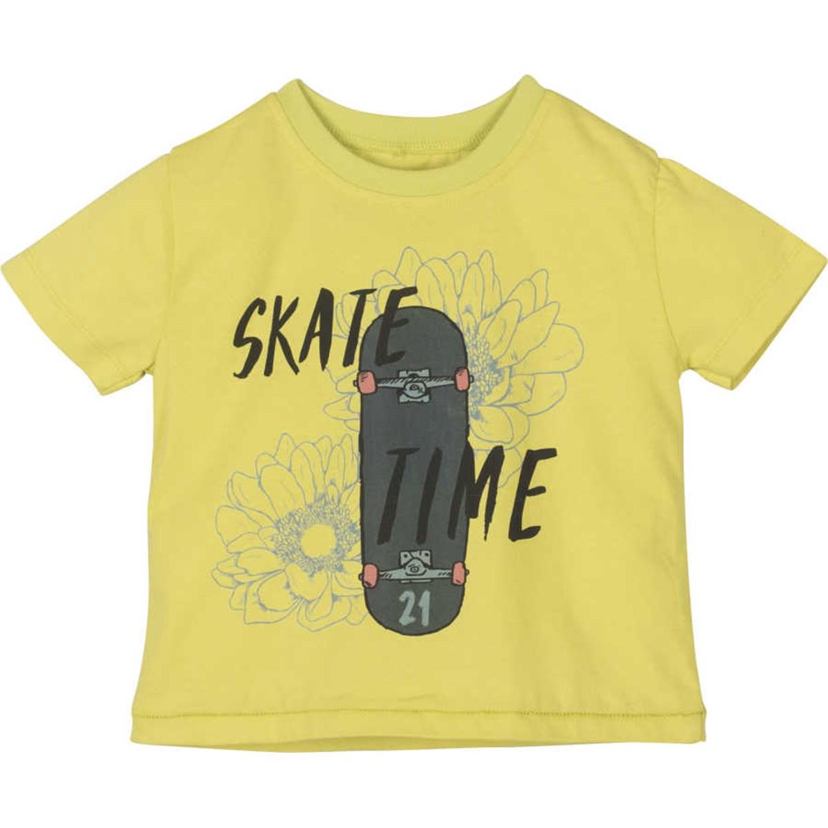 11529 T-Shirt 1