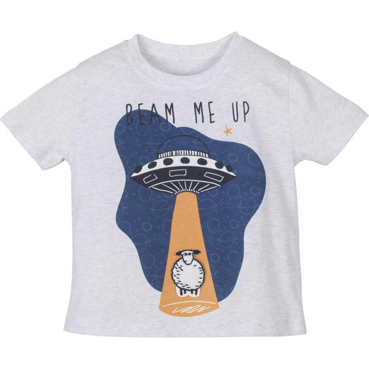 11536 T-Shirt 1