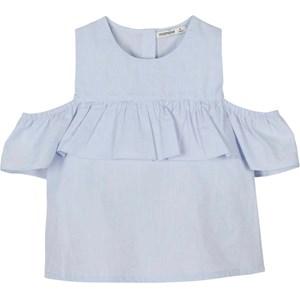 11710 Bluz ürün görseli
