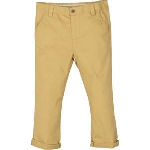 11567 Pantolon ürün görseli
