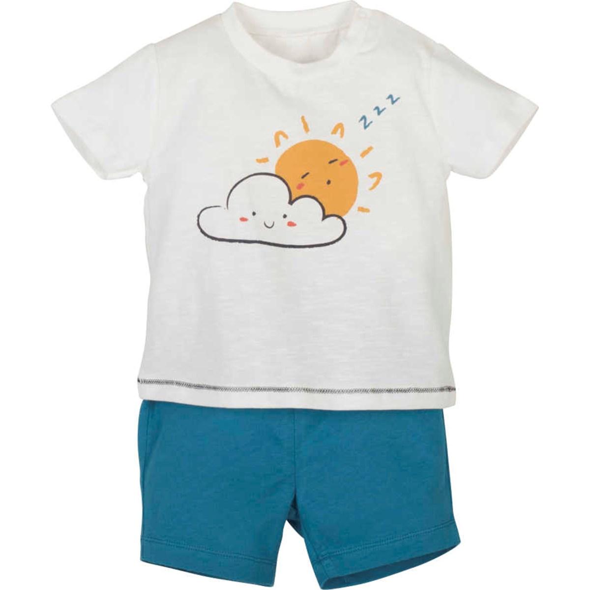 11423 Pijama Takimi 1