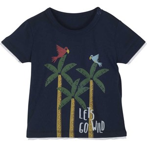 11484 Tshirt ürün görseli