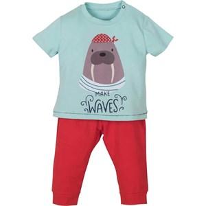 11426 Pijama Takimi ürün görseli