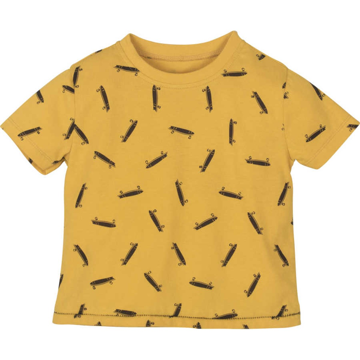 11541 T-Shirt 1