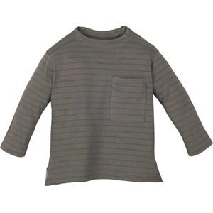 11521 T-Shirt ürün görseli