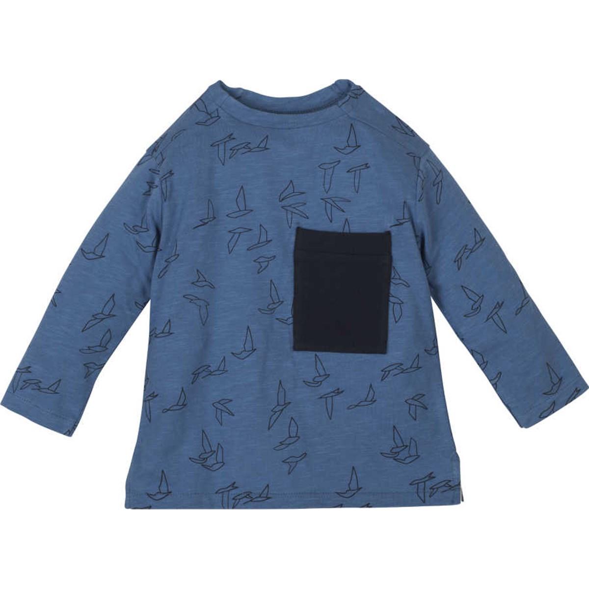 11514  T-Shirt 1