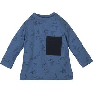 11514  T-Shirt ürün görseli