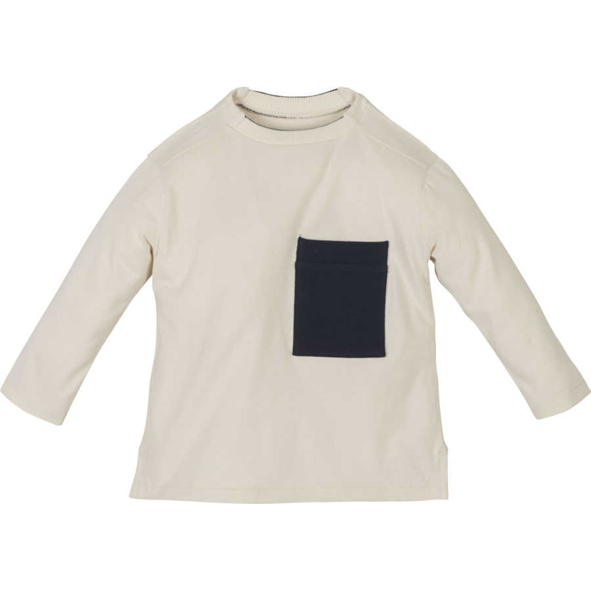 11586  Sweatshirt 1