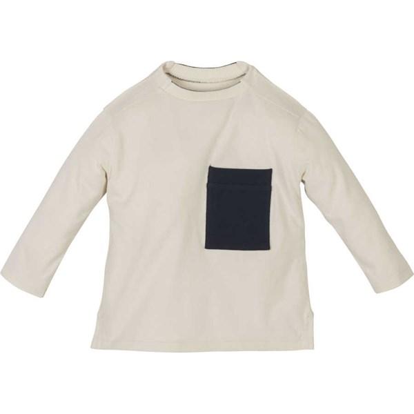 11586  Sweatshirt 2