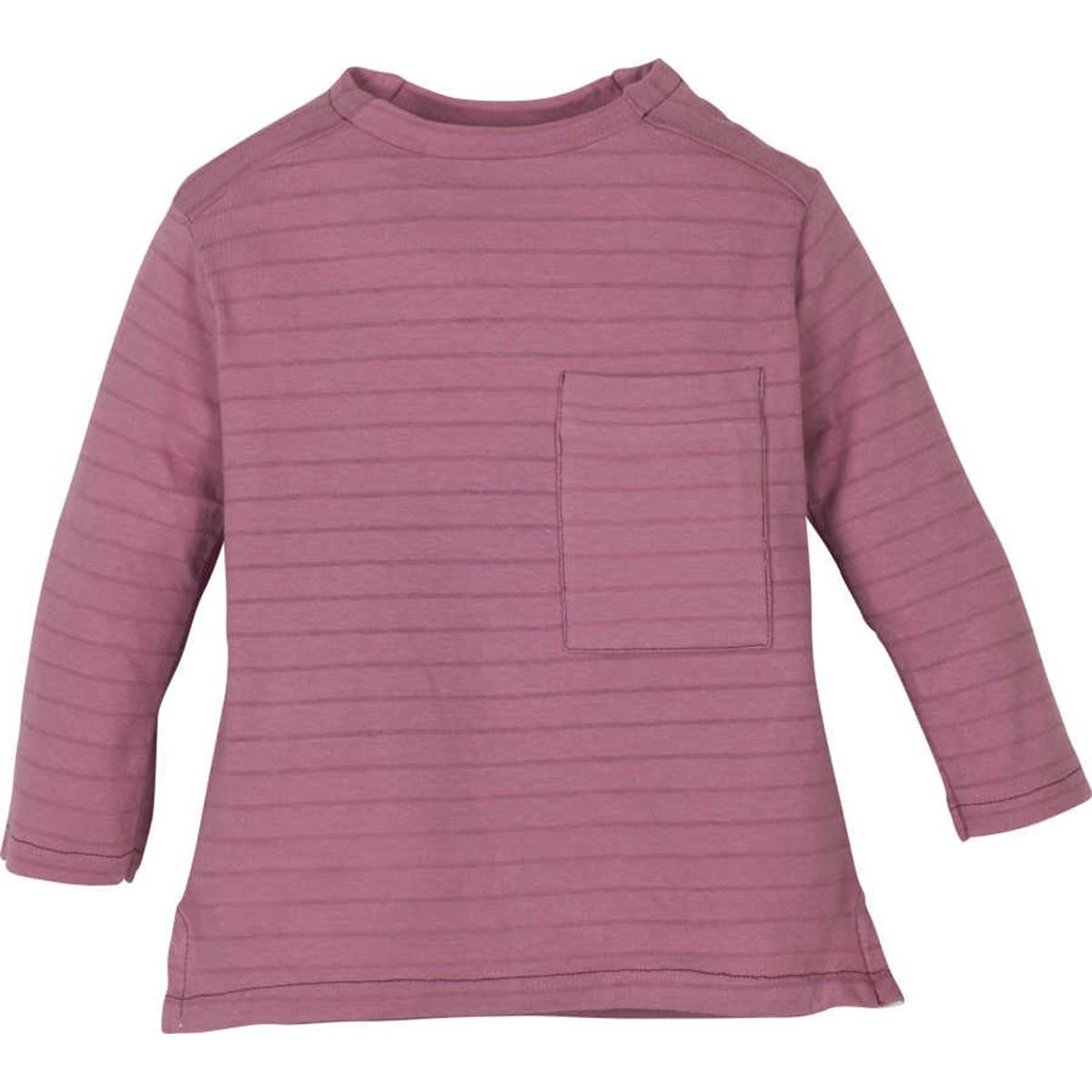 11528 T-Shirt 1