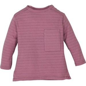 11528 T-Shirt ürün görseli