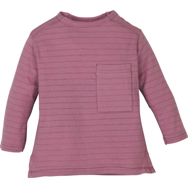 11528 T-Shirt 2