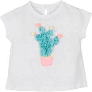 11661 Bluz ürün görseli