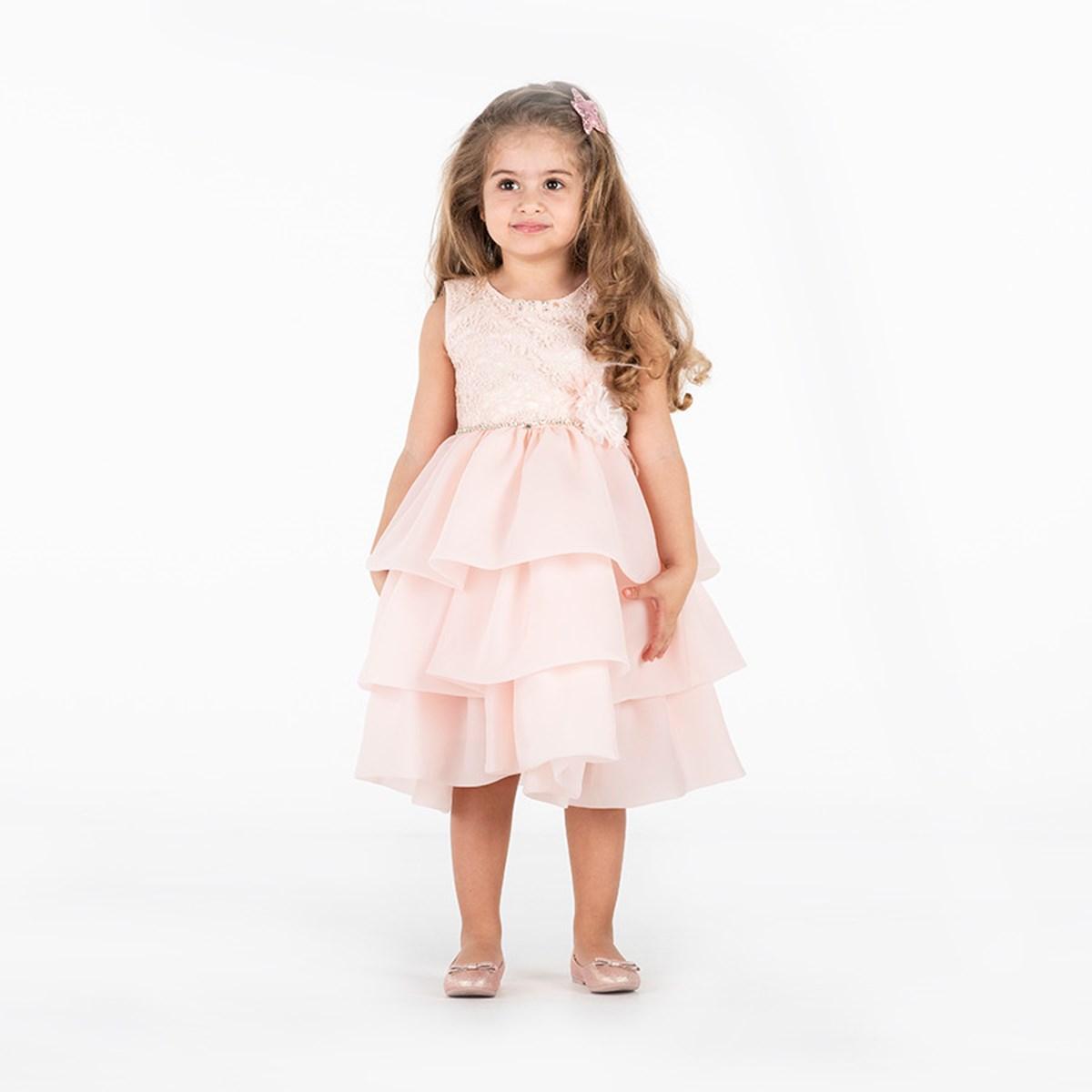 8404 Elbise 1