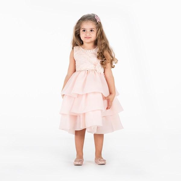 8404 Elbise 4
