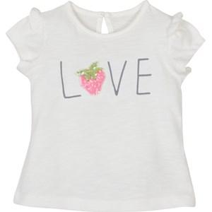 11610 T-Shirt ürün görseli