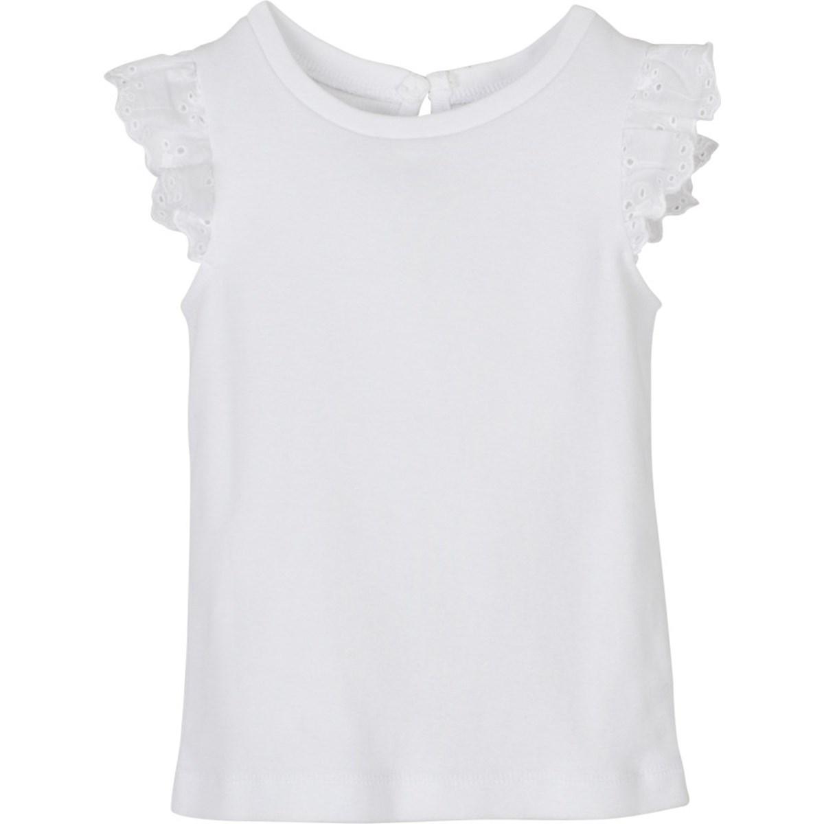 11638 T-Shirt 1