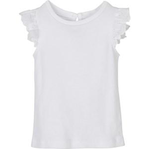 11638 T-Shirt ürün görseli