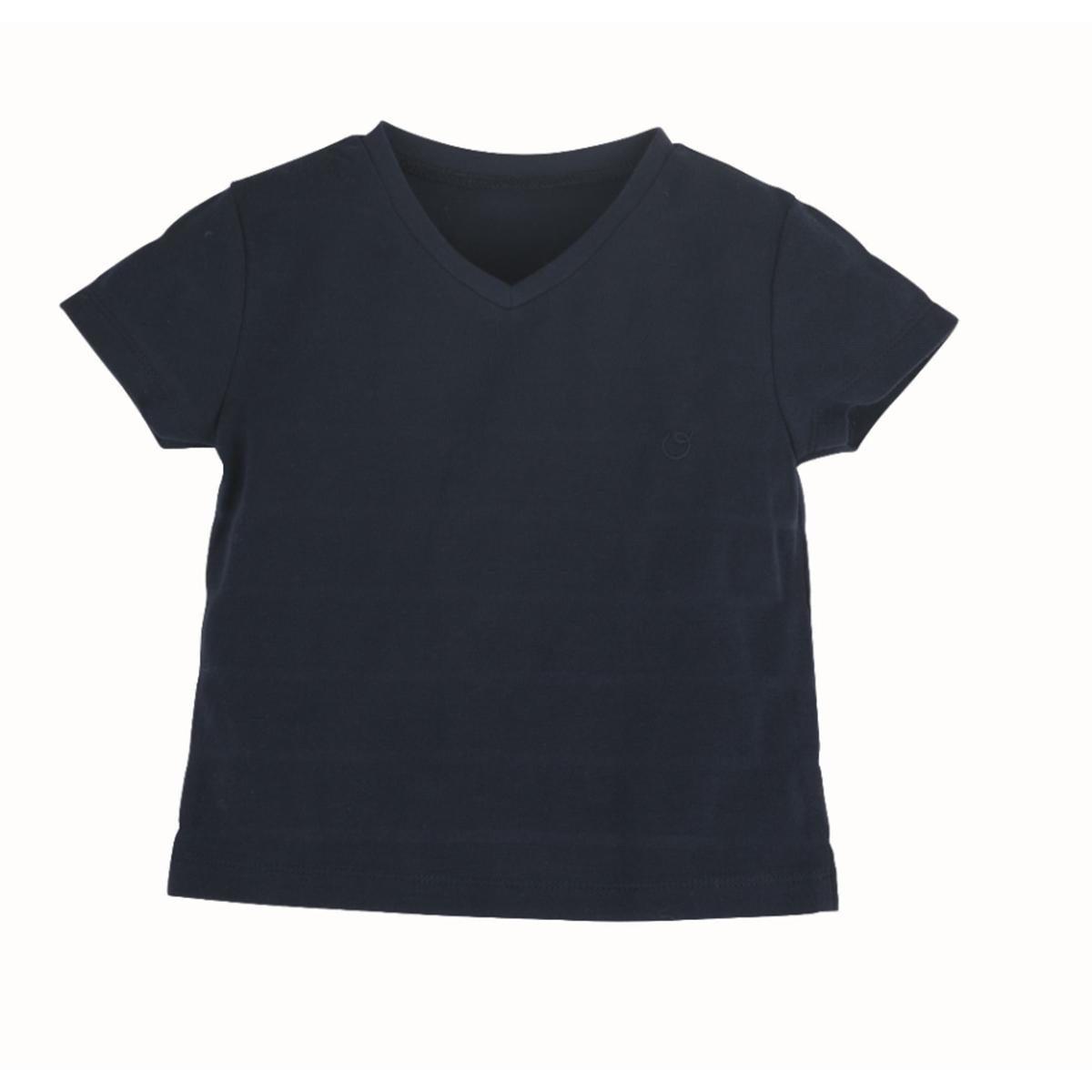 10323 T-Shirt 1