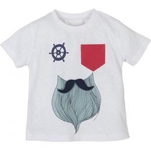 11500 T-Shirt ürün görseli