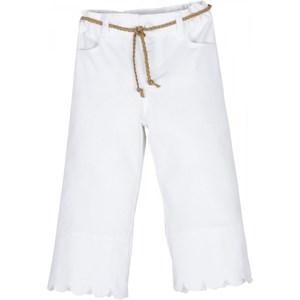 12579 Pantolon ürün görseli