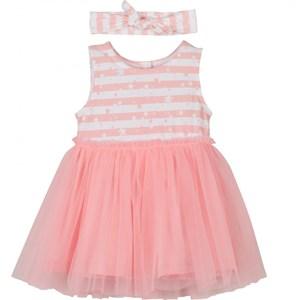 11671 Elbise ürün görseli
