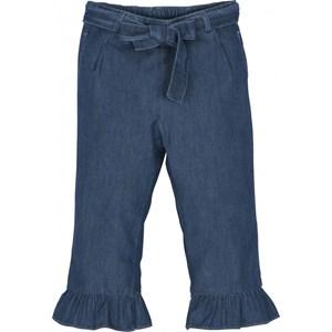 12577 Pantolon ürün görseli
