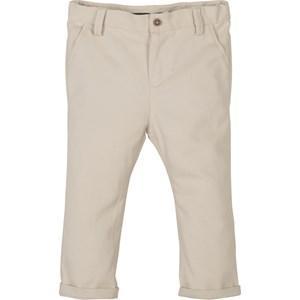 11569 Pantolon ürün görseli