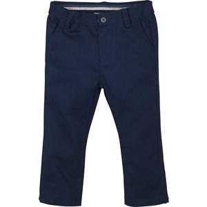 11568 Pantolon ürün görseli